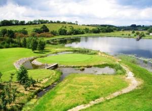 Ballymote Golf Club