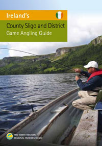 County Sligo & District Game Angling Guide