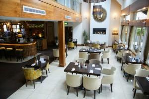 Davis' Restaurant, Sligo