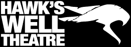 Hawk's Well Theatre, Sligo
