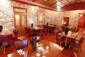 Lang's Bar & Restaurant, Sligo
