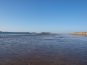 Rosses Point Beach, Sligo