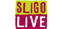 Sligo Live Music Festival