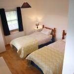 Twin Room Self Catering Accommodation, Sligo